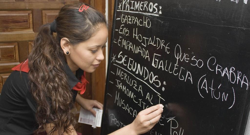 menu-1909982_1280