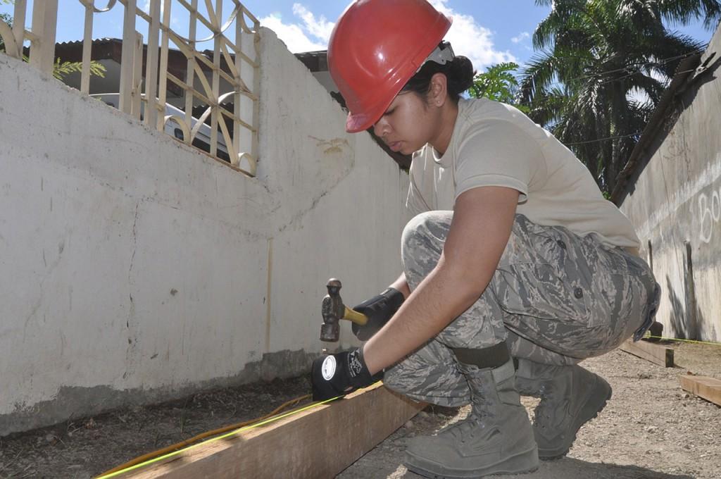construction-659898_1280
