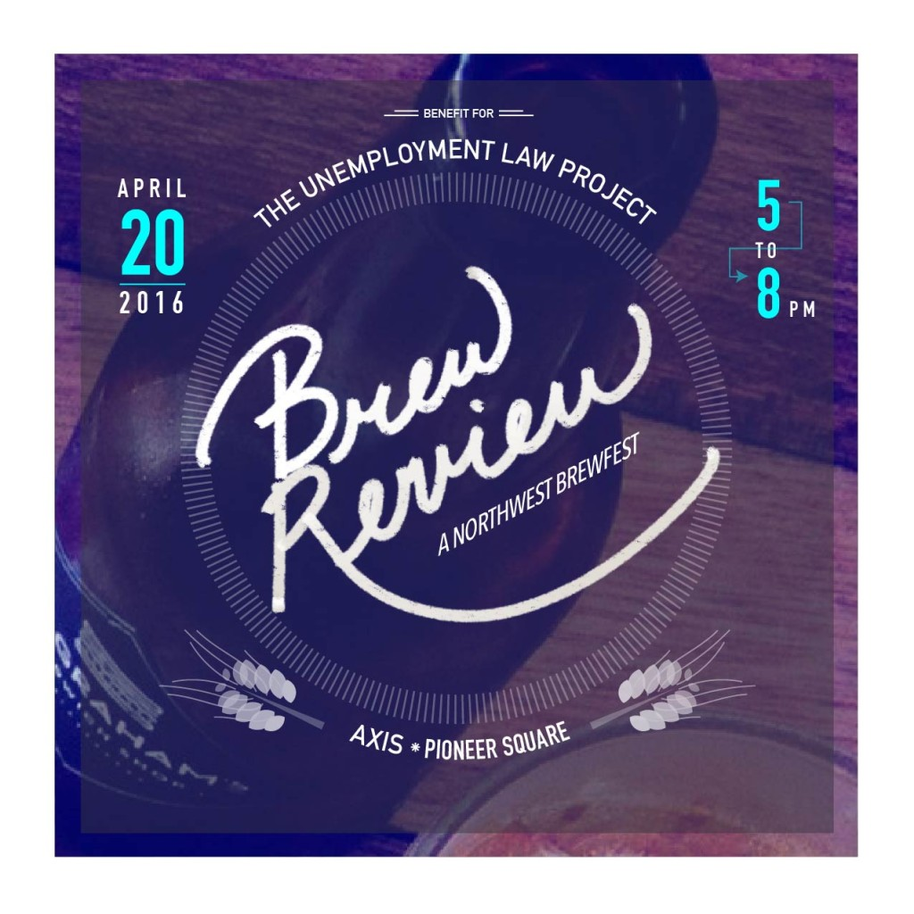 Brew_Review_2016-01