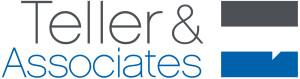 Teller_Logo_0915